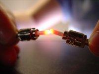 technologia laserowa