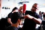 fryzjer, fryzjerstwo
