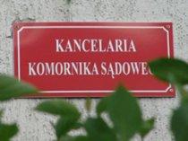 licytacje komornicze nieruchomości we Wrocławiu